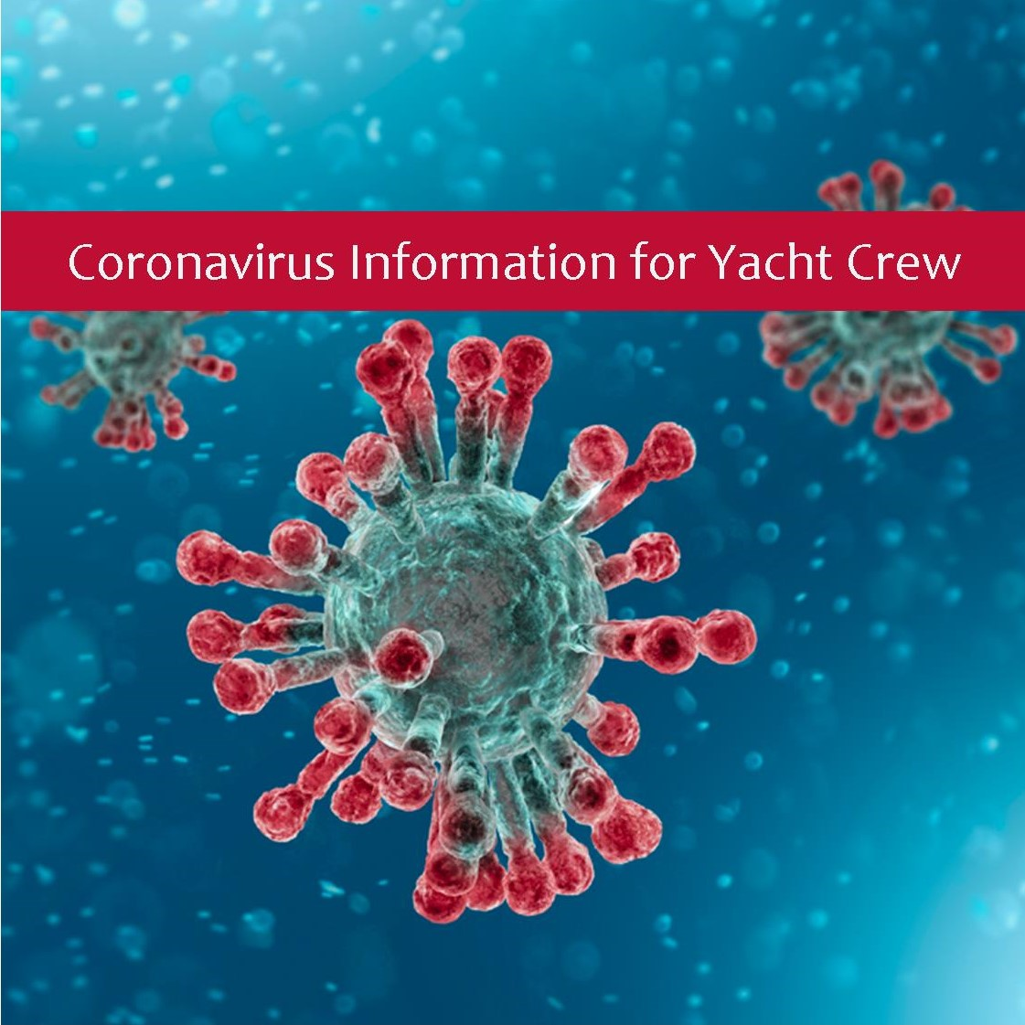 Fairport's Master Notice regarding Coronavirus, COVID-19