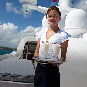 The Maritime Association of Cayman Islands (MACI) report release of Seafarer Complaints and Other Welfare Issues for 2020
