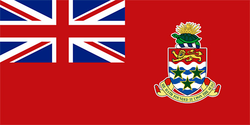 The Maritime Association of Cayman Islands (MACI) has report their Accidents and Incidents Reports for 2020